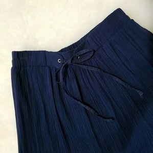 J. Crew Cotton Gauze Maxi Skirt XXS 00